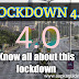 Lockdown 4.O extended till May 31 across the country, know what are the new rules