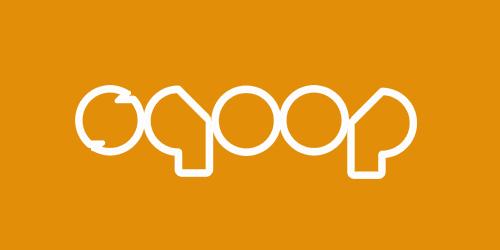 Sqoop - Codegen Shout4Education