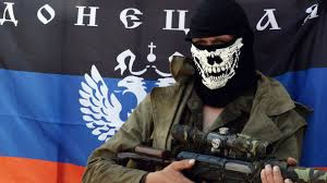 """""""Били кийками й мордували струмом"""" - екс-полонений боєць ЗСУ назвав імена катів"""