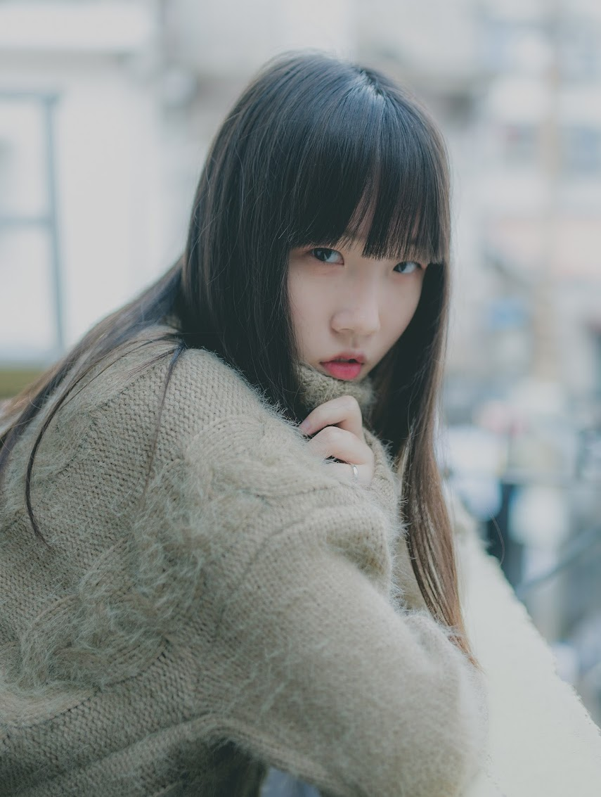 1-yuzuki.part30.rar.8.jpg asian 1-yuzuki.part30