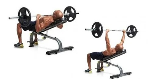 Incline-Dumbbell-Press(fitness-w.com)