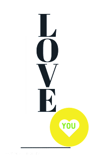 Latest Exclusive I love you proposal png image Greetings