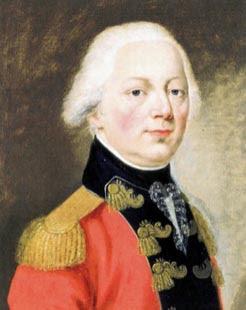 Barthold de Cocq van Haeften