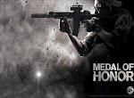 تحميل لعبة ميدل اوف هونر 2010 Medal of Honor مضغوطة