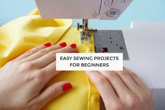 Tilly and the Buttons: Easy Sewing Projects for Beginners