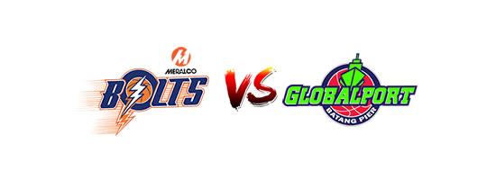 List of PBA Games: January 28 at Smart Araneta Coliseum 2017-2018 PBA Philippine Cup