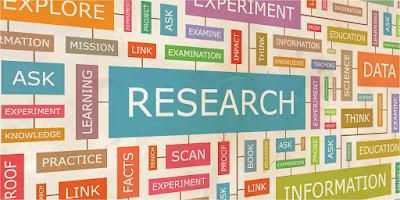 Studi Pendahuluan dalam penelitian