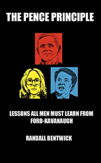 https://www.amazon.com/Pence-Principle-Lessons-Learn-Ford-Kavanaugh-ebook/dp/B07JDR63XL/