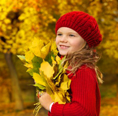 Beautiful Cute Baby Images, Cute Baby Pics And cute boy baby images