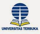 Fakultas-Jurusan di Universitas Terbuka-UT