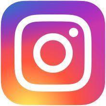 Fantasy à la Carte sur Instagram
