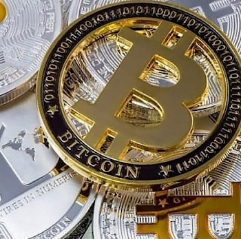 Bitcoin decline deepens to $48,000
