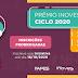Seger prorroga prazo de inscrições no Inoves Ciclo 2020
