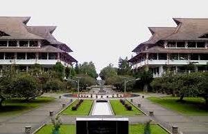 Pendaftaran Mahasiswa Baru ITB ( Institut Teknologi Bandung ) 2017-2108