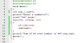 C Program to Check whether a given Number is Armstrong