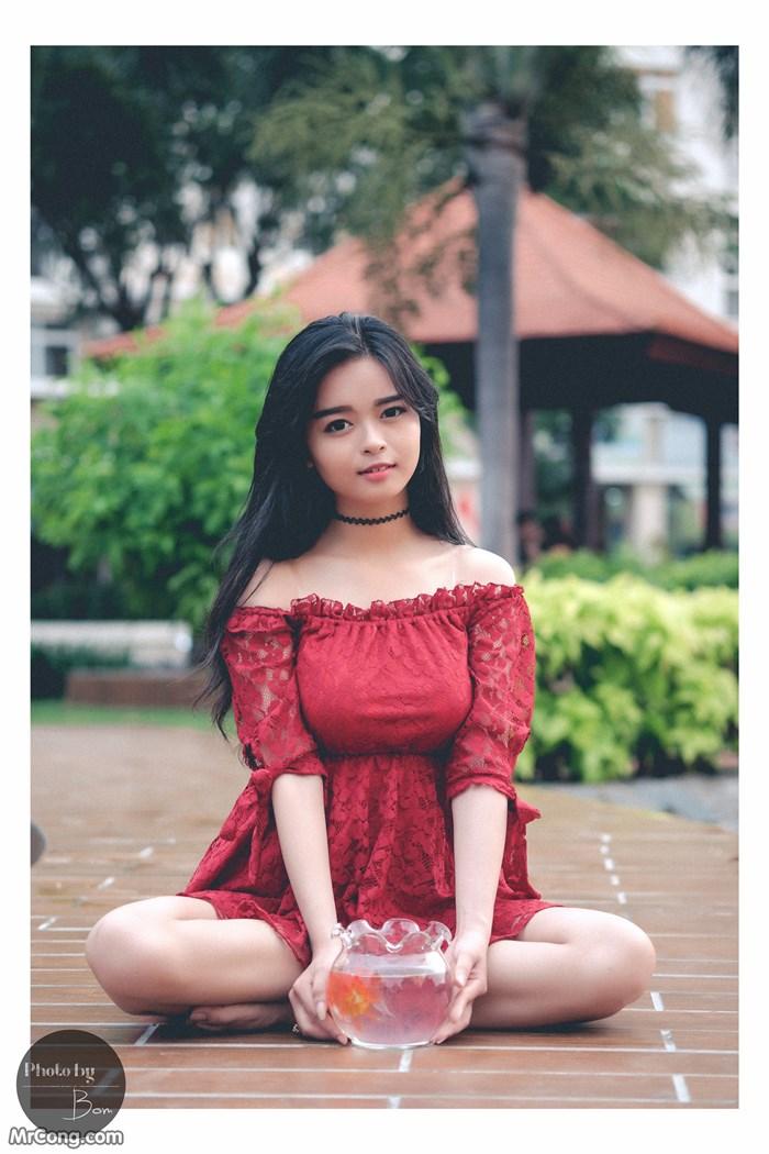 Image Girl-xinh-Viet-Nam-by-Hoang-Vu-Lam-MrCong.com-403 in post Những cô nàng Việt trẻ trung, gợi cảm qua ống kính máy ảnh Hoang Vu Lam (450 ảnh)