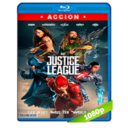Liga de la Justicia (2017) BDRip 1080p Audio Dual Latino-Ingles