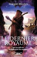 http://lecturesetoilees.blogspot.fr/2016/02/chronique-le-dernier-royaume-acte-iii.html