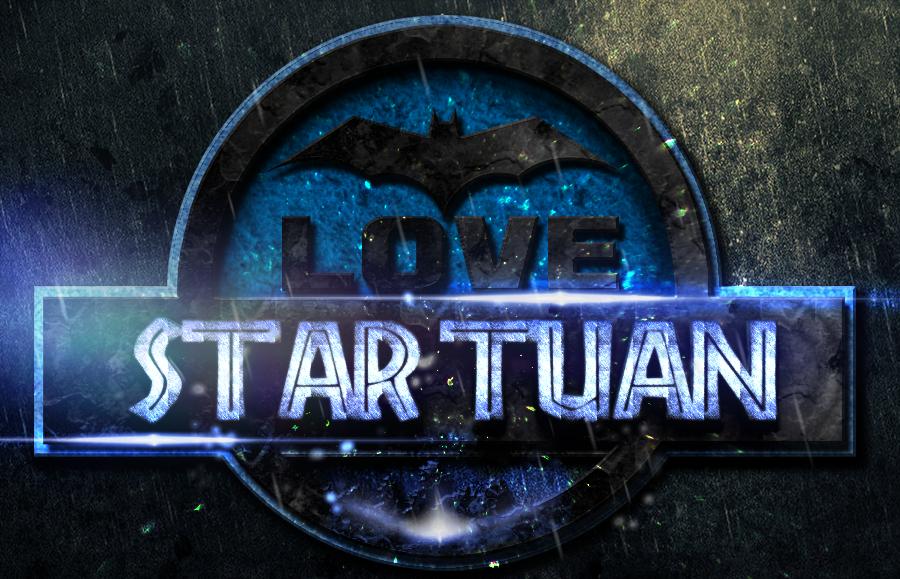 Share PSD Logo Batman