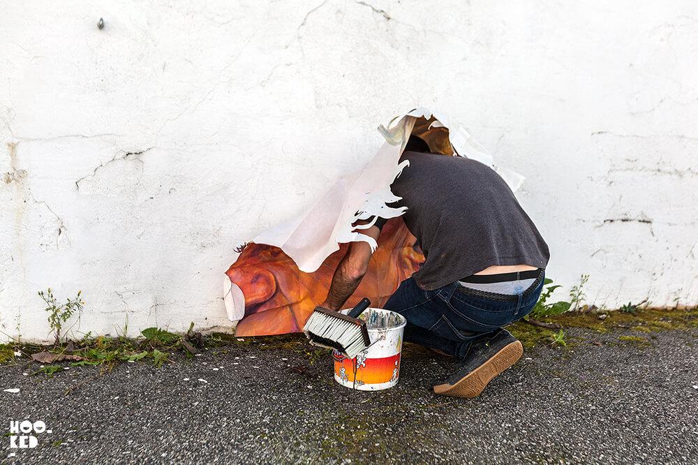 Norway-Stavanger-Street-Art-Artist-NDA_01