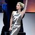 "VIDEOS: Performances de Lady Gaga en el especial ""Tony Bennett Celebrates 90"""