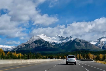 Alberta Ends Price Protection on Auto Insurance