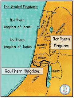 http://www.biblefunforkids.com/2019/09/4-kings-2-abijam-3-asa-4-jehoshaphat.html