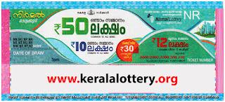 Nirmal keralalottery.org