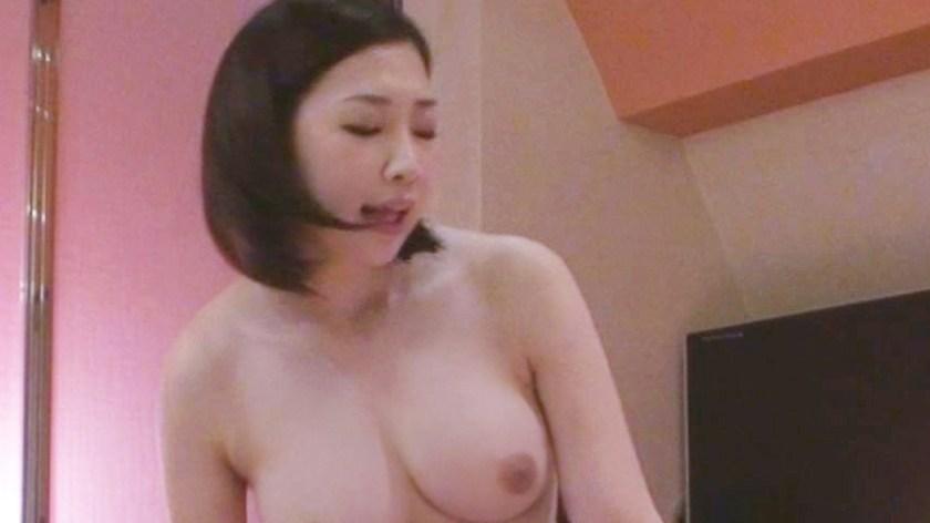 276KITAIKE-133 えみ
