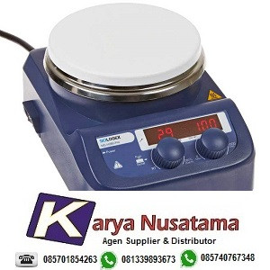 Jual Alat The Scilogex MS-H280 Hotplate Stirrer di Bangka Belitung