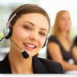 Smart Consultancy India Telemarketing Suppliers Call Center Service Provider