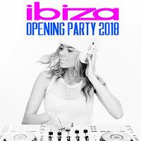 Baixar CD Ibiza Opening Party 2018 Torrent