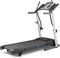 Best Treadmill below 500 dollars
