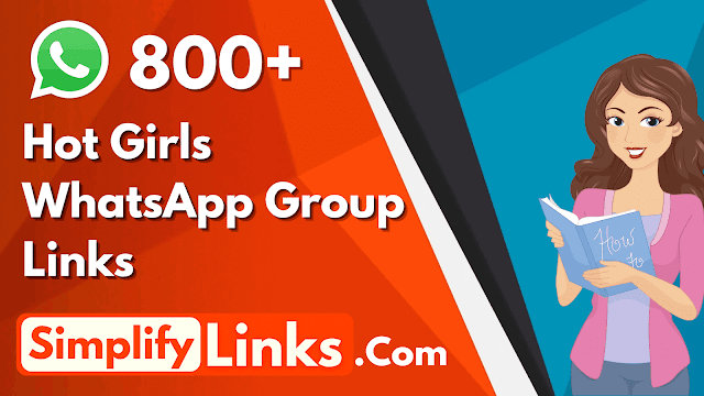 girls-whatsapp-group-link