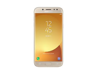 تخطي حساب جوجل اكونت لجهاز Galaxy J5 Pro SM-J530F U1