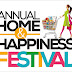 This Independence Day Celebrate the Annual Home & Happiness Festival at HyperCITY