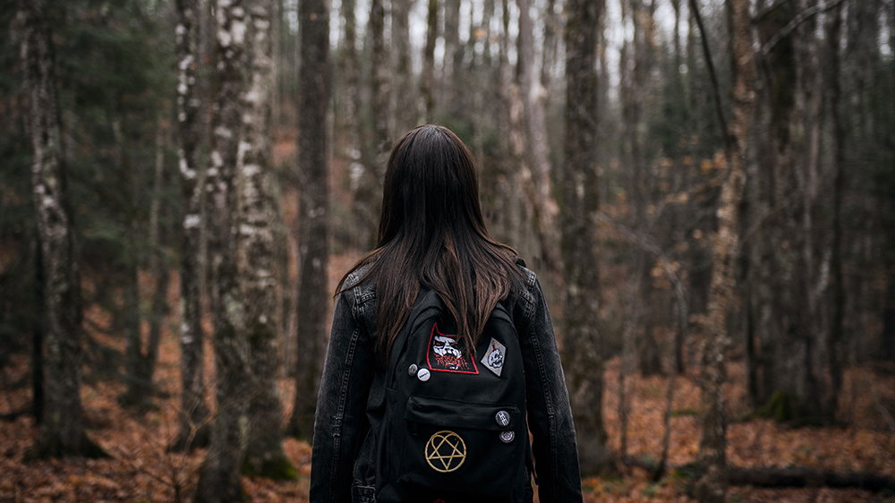 Image result for pyewacket