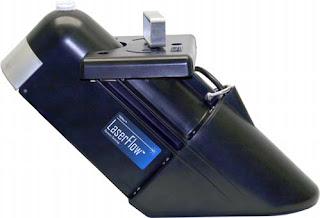 Teledyne ISCO LaserFlow