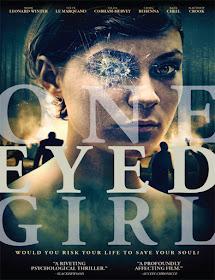 One Eyed Girl (2014) [Vose]