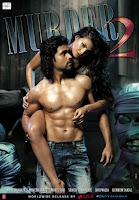 Murder 2 (2011) Hindi 720p BRRip Full Movie Download