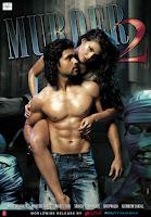 Murder 2 (2011) Hindi 720p BRRip Full Movie Download