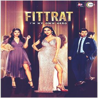 Fittrat (2019)
