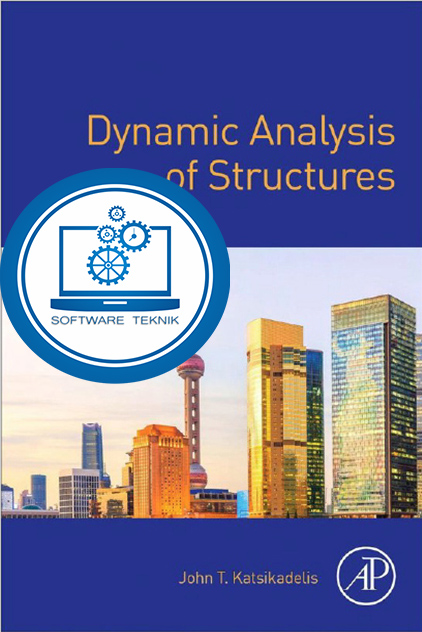 Dynamic Analysis of Structures