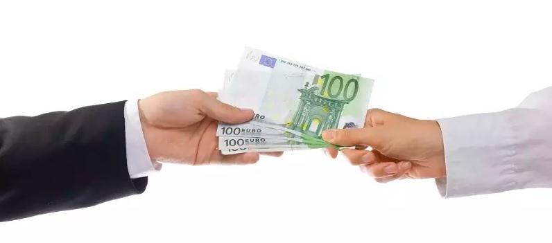 Tips Memulai Bisnis Untuk Pemula Investasi Diri