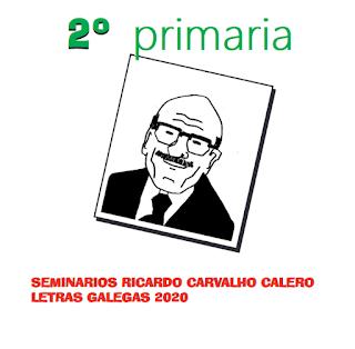 http://seminariogalan.org/2020/ACT_2_ED_PRIMARIA.pdf