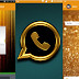 WhatsApp Gold édition.. nouvelle façon convaincante pour voler vos informations sur votre smart!