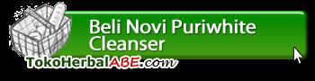 harga-novi-puriwhite-cleanser-toko-herbal-abe
