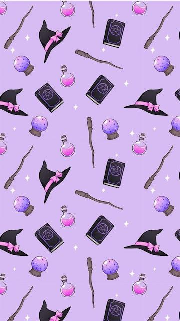 halloween wallpaper iphone 6s plus