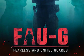 FAUG Game Download: Step by Step guide | FAU-G Game Apk | How to Download FAU-G Game