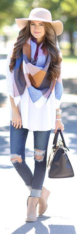 Looks from Pinterest fall fashion trends 2016,Fall Lookbook,Pinterest fashion trends 2016,Pinterest inspired Lookbook